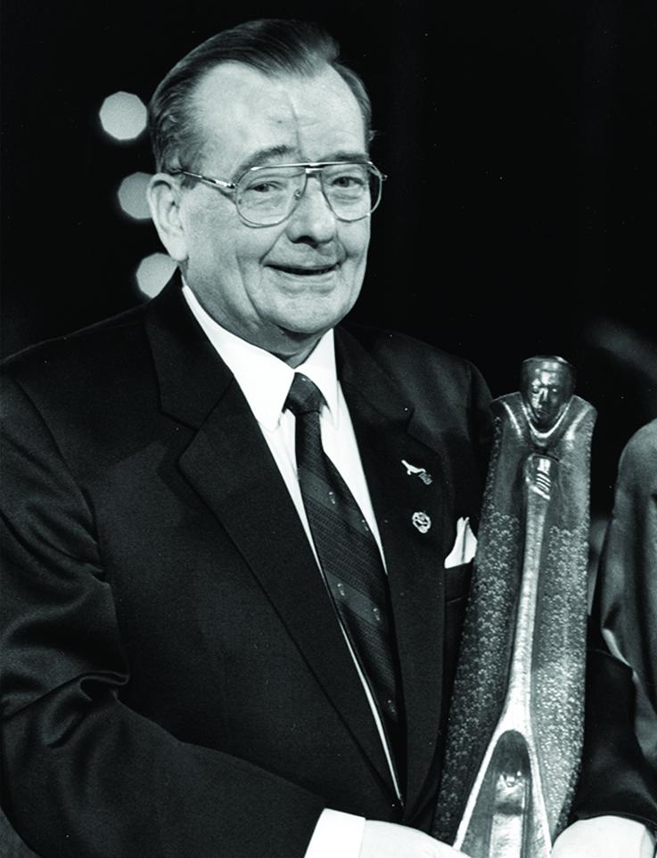 Prof. Josef KOHAUS