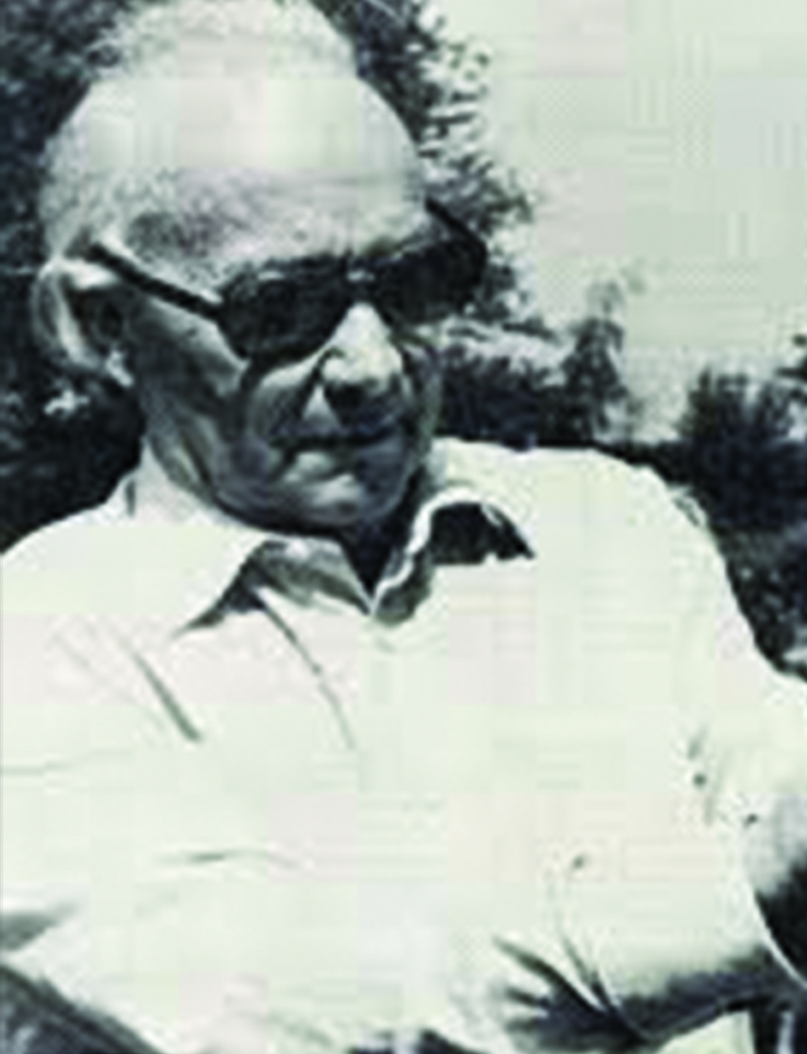 Raoul VAN SPITAEL